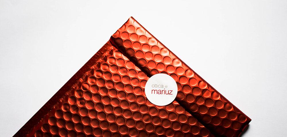 Mariuz-Busta2-1000×470