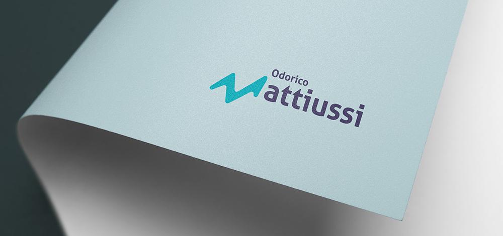 LogoMattiussi1