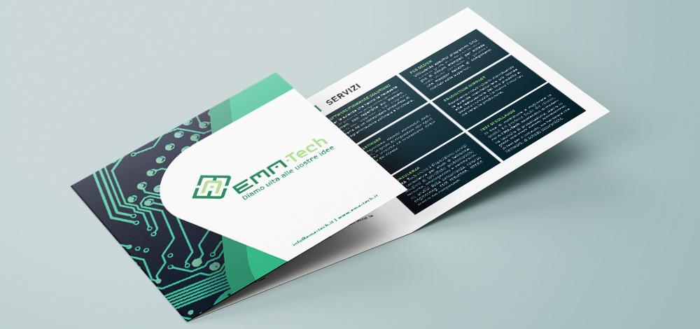 EMA-tech-brochure