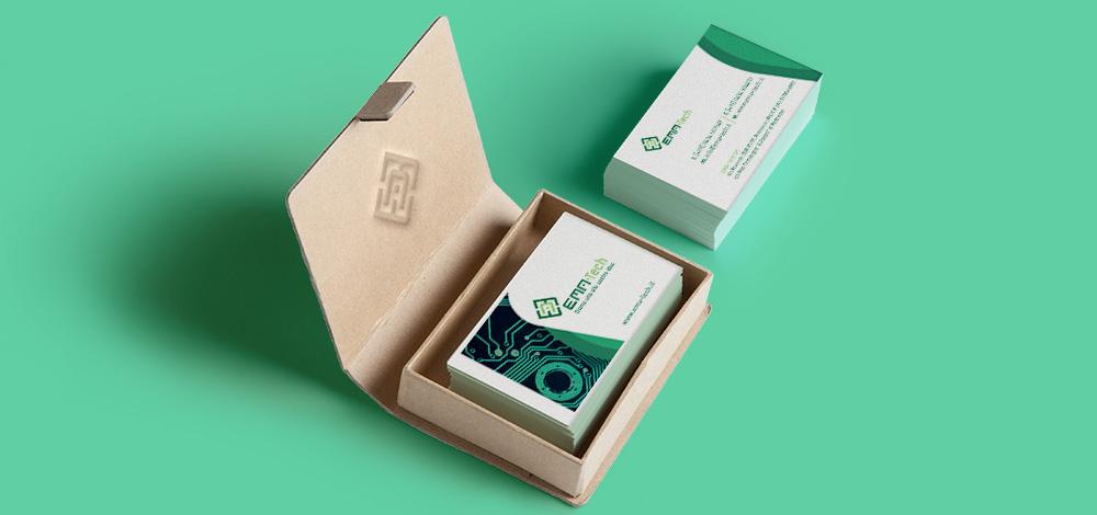 EMA-tech-bvd