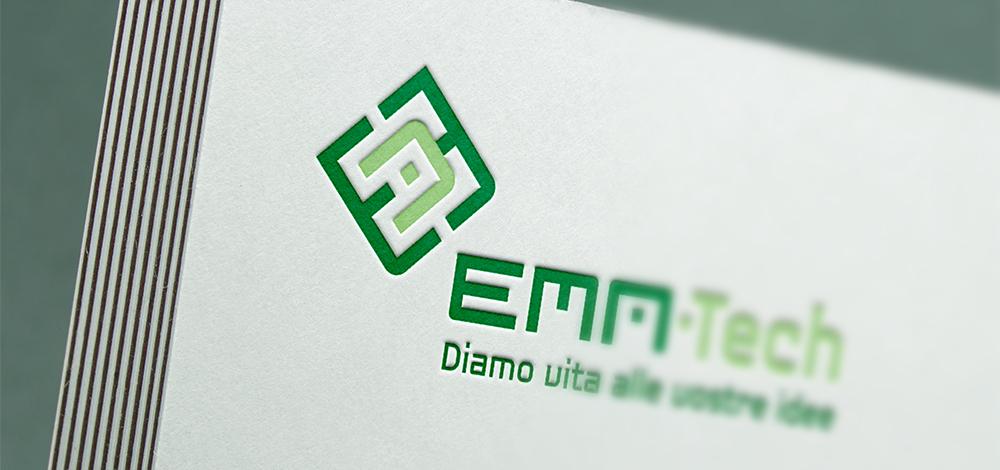 EMA-tech-logo