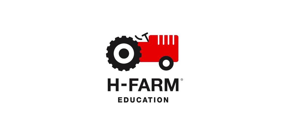 H-Farm-1