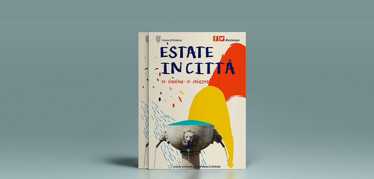 Estate16_2