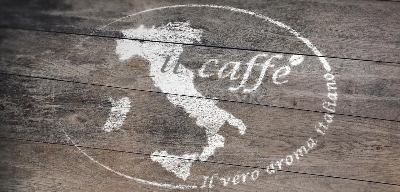 ItCaffè-logo