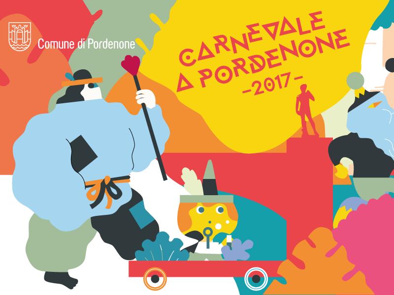 carnevale17_6