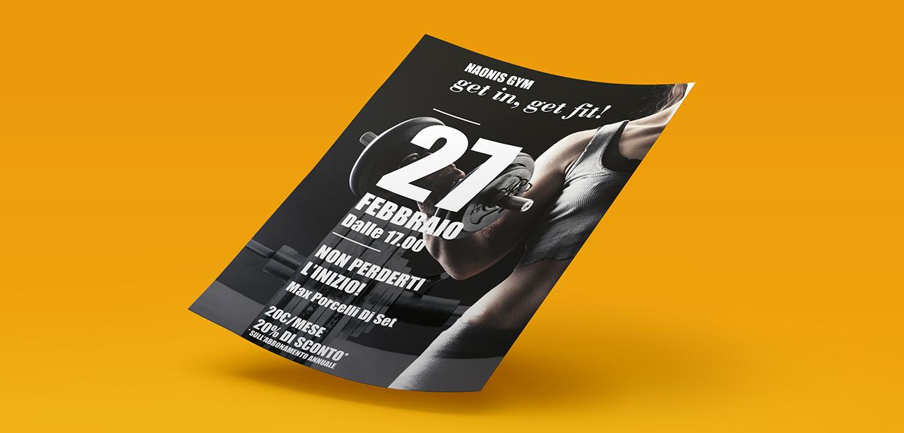 naonis-gym2