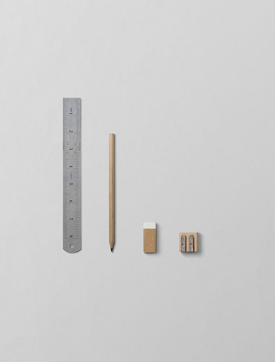 ruler-537x707px
